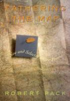 Fathering the Map