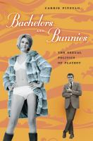 Bachelors and Bunnies