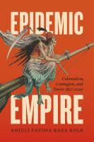 Epidemic Empire
