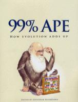 99% Ape