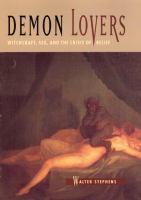 Demon Lovers