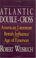 Atlantic Double-cross