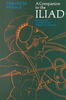 A Companion To The Iliad