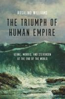 The Triumph of Human Empire