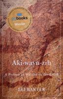 Aki-wayn-zih