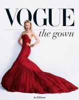 Vogue, the Gown