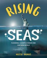 "Rising Seas""BATTLE OF THE BOOKS"""