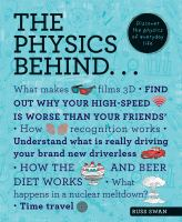 The Physics Behind