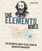 The Elements Bible
