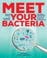 Meet your Bacteria