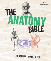 The Anatomy Bible