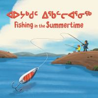 Fishing in Summertime