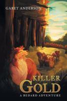 Killer Gold