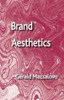 Brand Aesthetics