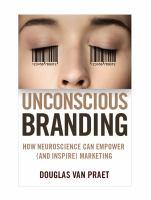 Unconscious Branding