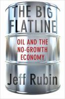 The Big Flatline