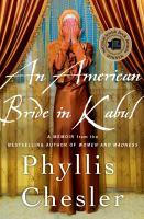 An American Bride in Kabul