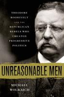 Unreasonable Men