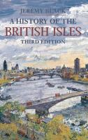 A History of the British Isles