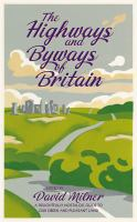 Highways and Byways of Britain