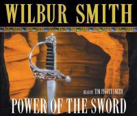 Power of the Sword