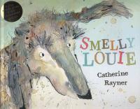 Smelly Louie
