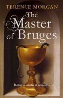 The Master Of Bruges