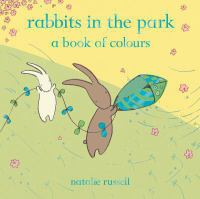 Rabbits in the Park