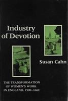 Industry of Devotion