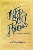 The Top 500 Poems