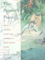 The Painter's Practice