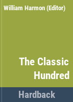 The Classic Hundred