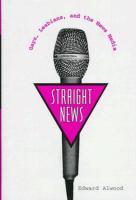 Straight News