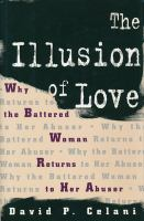 The Illusion of Love