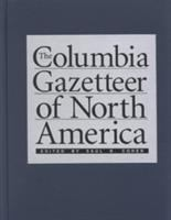 The Columbia Gazetteer of North America