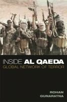 Inside Al Qaeda