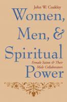 Women, Men, and Spiritual Power