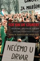 For Kin or Country