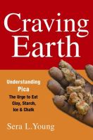 Craving Earth