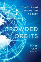 Crowded Orbits