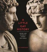 A Little Gay History