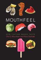 Mouthfeel