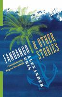 Fandango & Other Stories