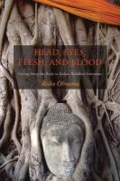 Head, Eyes, Flesh, and Blood
