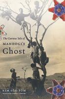 The Curious Tale of Mandogi's Ghost