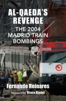 Al-Qaeda's Revenge