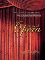The Joy of Opera