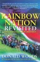 Rainbow Nation Revisited