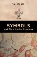 Symbols and Their Hidden Meanings