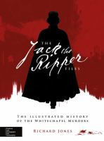 The Jack the Ripper Files